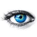 Zdravlje očiju