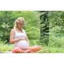 Njega za majke i trudnice