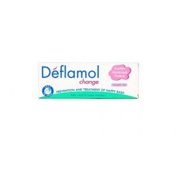 DEFLAMOL KREMA 75 ml