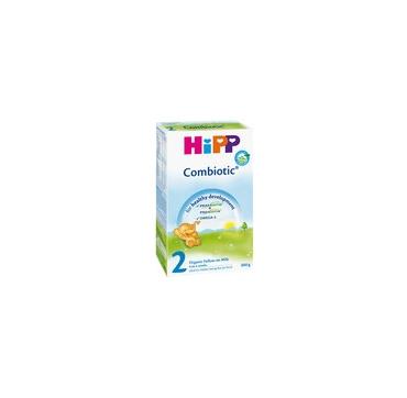 HIPP * 2 A 300 COMBIOTIC