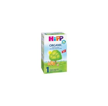 HIPP * 1 A 300 GR MLIJEKO