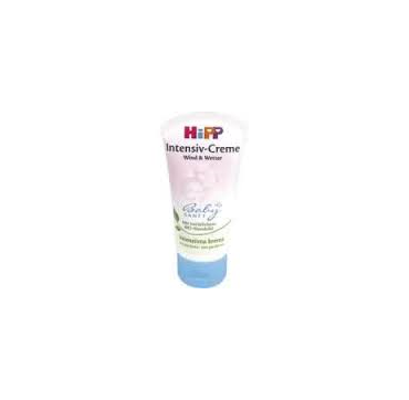 HIPP KREMA BABY INTENZIVNA 50 ML