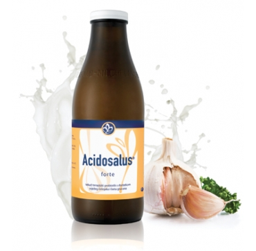 ACIDOSALUS FORTE 1000 ML