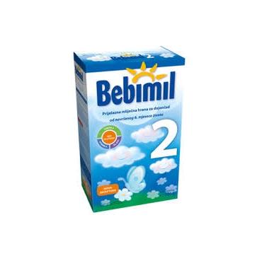 BEBIMIL 2  300 G
