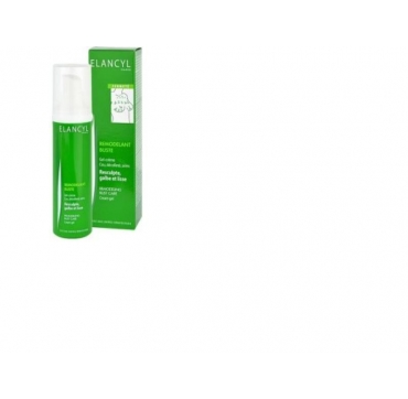 ELANCYL CELLUREVERSE DUO+PILING+GEL