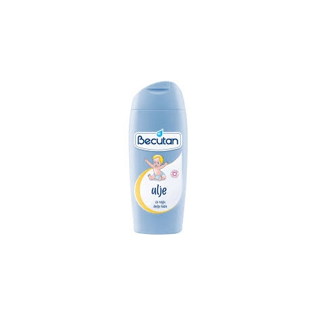 BECUTAN ULJE 200 ML
