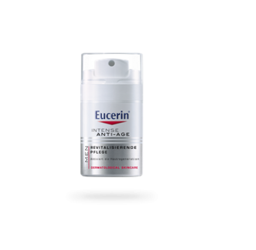 EUCERIN MAN KREMA ANTI AGE 50 ML