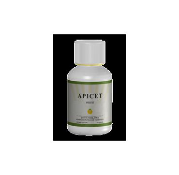 APICET CAPS A 60 HEDERA