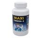 OMEGA 3 MAXI ARTIC CAPS A 100 KOM