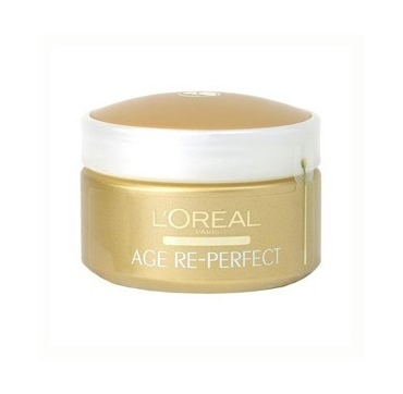 LOREAL AGE-RE PERFECT+ KALCIJ DAN 50 ML