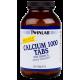 TWIN CALCIUM 1000 + VIT D A 120 CPS