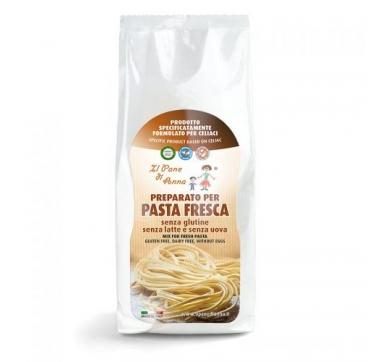 bezglutenska mješavina za tjesteninu 500 grama