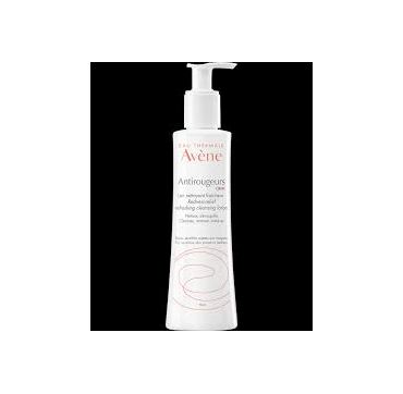 AVENE  ANTIROUGEURS LOSION CLEAN 200 ML
