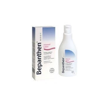 BEPANTHOL INTENZIVNI LOSION 200 ML