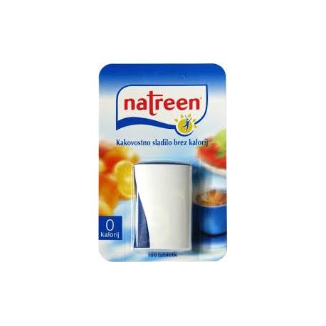 NATREEN TBL 100