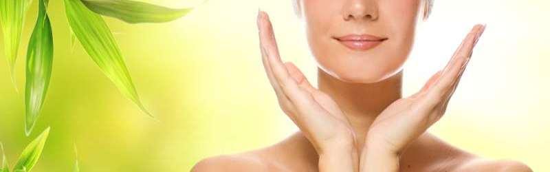 Ponuda dermokozmetike