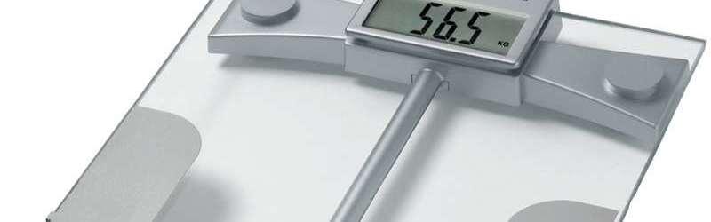 Mjerenje visine i težine pacijenata