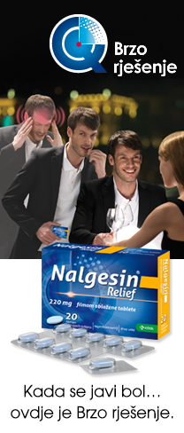 NalgesinRelief_banner_08-2014_vertik