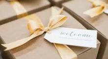 Webshop registracija uz 3% popusta dobrodošlice