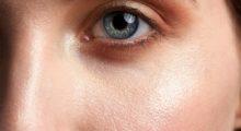 Novo u ljekarnama i webshop-u: Skintegra – rijetka formula za transformaciju zahtjevne kože