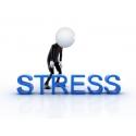Stres, nesanica, umor