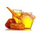 Med i pčelinji proizvodi