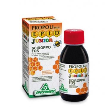 EPID PROPOLI TUS SIRUP 100 ML