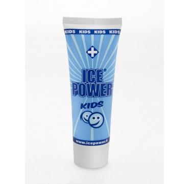 ICE POWER KIDS 60 G