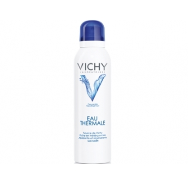VICHY TERMALNA VODA 150 ML