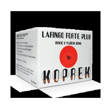 LARINGO FORTE MED 250 g