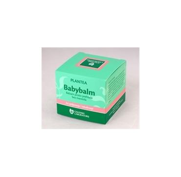 GAL BABYBALM BALZAM A 50 GR