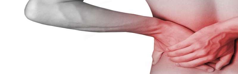 Preparati za izliječenje tegoba bolova