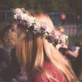 Novo u webshop-u i ljekarnama: Prirodne boje za kosu Sol-fine
